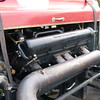 Vauxhall Viper Special 1913-18 engine detail