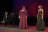Dueling Divas WHAT CCO-2