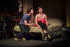 "Alex Herrald and Crystal Arnette in ""The Consequences"""