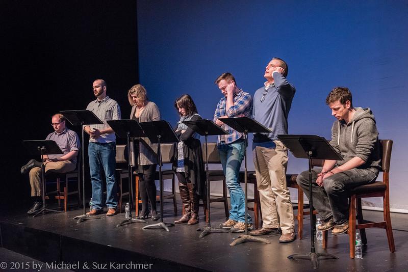 WHAT Theater Exhibit 2015-21