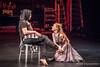 WHAT Romeo & Juliet 2017 03 HR-16