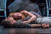 WHAT Romeo & Juliet 2017 03 HR-41