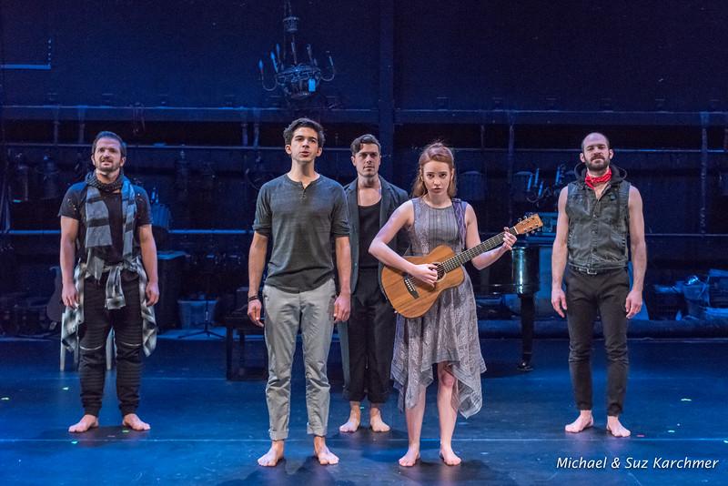 WHAT Romeo & Juliet 2017 03 HR-2