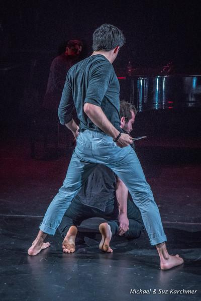 WHAT Romeo & Juliet 2017 03 HR-24