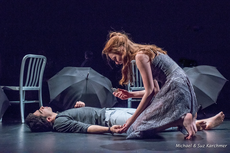 WHAT Romeo & Juliet 2017 03 HR-40