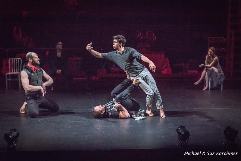 WHAT Romeo & Juliet 2017 03 HR-13