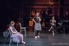 WHAT Romeo & Juliet 2017 03 HR-3