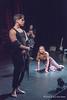 WHAT Romeo & Juliet 2017 03 HR-33