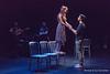 WHAT Romeo & Juliet 2017 03 HR-10