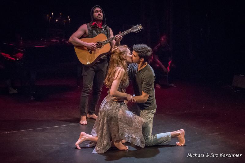 WHAT Romeo & Juliet 2017 03 HR-19