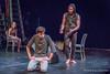 WHAT Romeo & Juliet 2017 03 HR-28