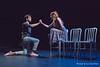 WHAT Romeo & Juliet 2017 03 HR-9