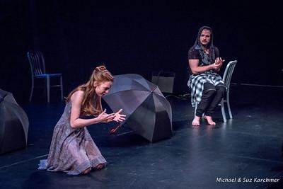 WHAT Romeo & Juliet 2017 03 HR-26