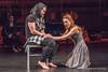 WHAT Romeo & Juliet 2017 03 HR-17