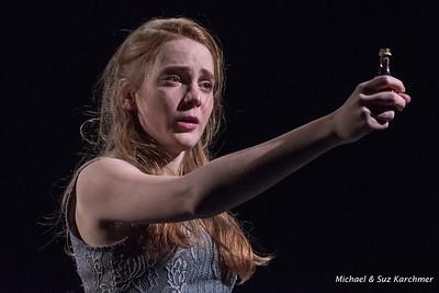 WHAT Romeo & Juliet 2017 03 HR-35