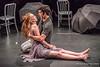 WHAT Romeo & Juliet 2017 03 HR-38