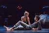 WHAT Romeo & Juliet 2017 03 HR-30
