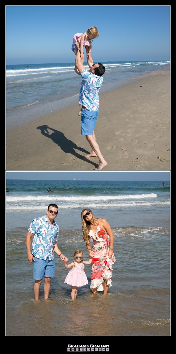 Graham and Graham Photography, Manhattan Beach 90266