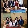 Return engagement - Bar/Bat Mitzvah photography