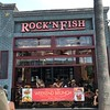 Rock N' Fish Manhattan Beach
