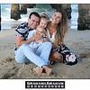 Beach Photographer Graham and Graham