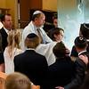 Kehillat Israel Bar Mitzvah