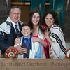 Long Beach Bar Mitzvah Photographer - Temple Israel