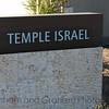 Temple Israel Long Beach