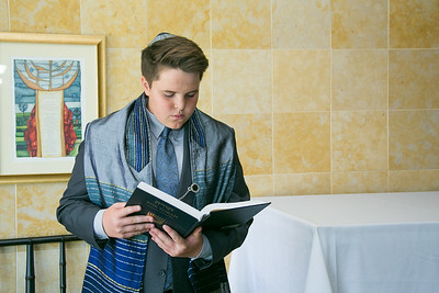 Redondo Beach Bar Mitzvah Photographer