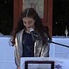 Jessie speech