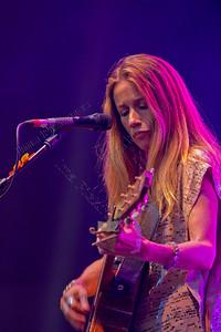 Heather Nova Genk on Stage 2015