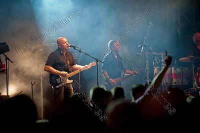 De Mens Genk on Stage 2015