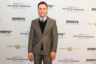 2015 Shorts Awards-20