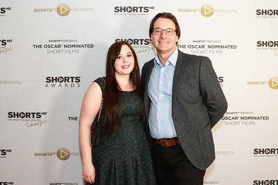 2015 Shorts Awards-19