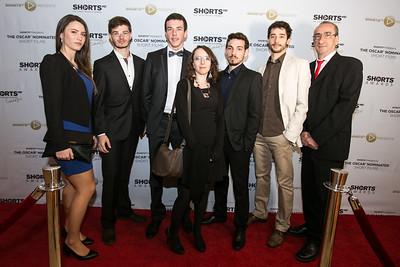 2015 Shorts Awards-12