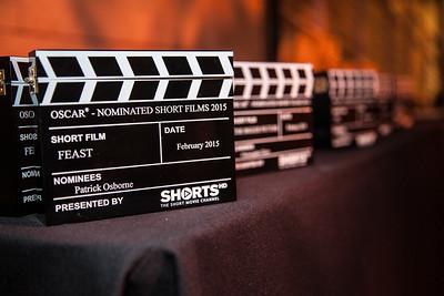 2015 Shorts Awards-3