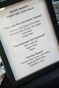 2015 Shorts Awards-1