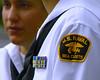Sea Cadet insignia