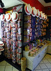 Just a portion of the candy/gift shop