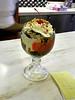 Ice Cream - 1