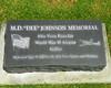 Alta Vista Founder Memorial