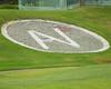 Alta Vista Golf Course, Placentia, CA