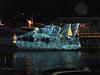 Parade Boat 16