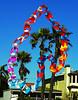 Kite Festival 12