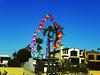 Kite Festival 11