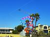 Kite Festival 15
