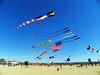 Kite Festival 13