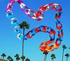 Kite Festival 16