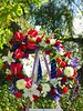 Wreath - 1