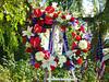 Wreath - 2
